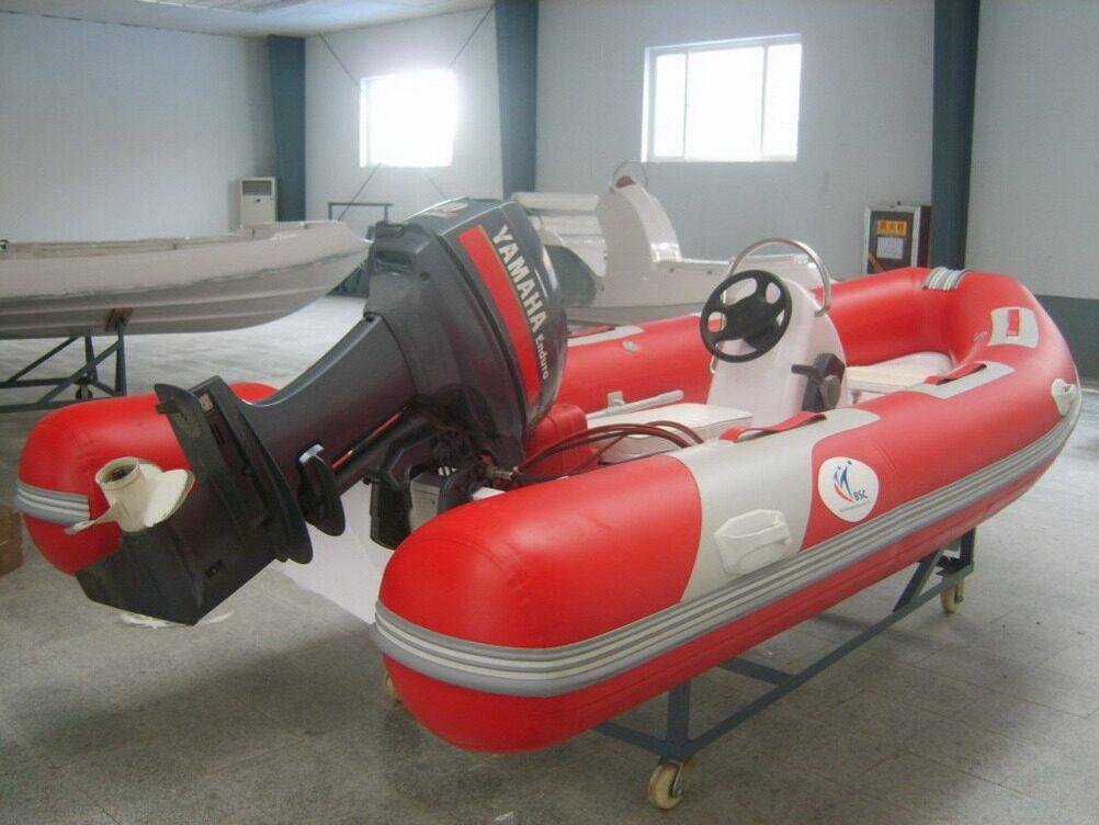 Форум о надувных лодках с моторами
